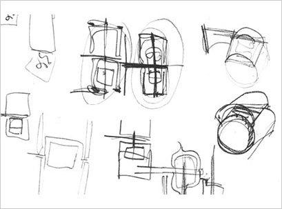 Valle sketch 01